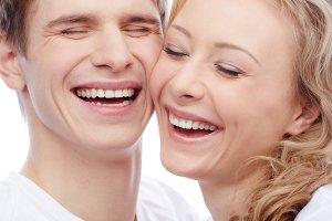 dental bonding bloomingdale il